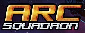 Hâte d'avoir ce jeu en main 'ARC Squadron' Looks Like a Modern, Unreal Engine Powered 'Star Fox' | Web et HighTech | Scoop.it