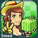 Big Barn World Social Farming 1.2 APK | Release tv | Scoop.it