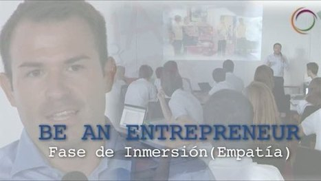 Think1.tv | Educación y más | Scoop.it