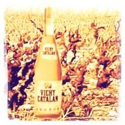 Vendredis Du Vin #50 : Le Rancio de la Marcota | Le vin des cousins | Vendredis du Vin | Scoop.it