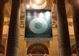 Parigi, arte antica e gioielli di altissima qualità i più richiesti alla ... - Il Sole 24 Ore   Gioielli, che passione!!!   Scoop.it