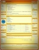 Découvrir un type de site web particulier : les forums. Échanger, discuter, se faire aider, aider les autres. | ORDI-SENIOR.FR | Section : Internet | Seniors | Scoop.it