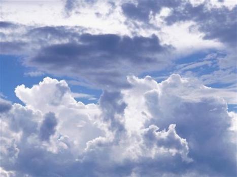 DANS LE CIEL, LE BRUIT DE L'OMBRE - Mathius Shadow-Sky | DESARTSONNANTS - CRÉATION SONORE ET ENVIRONNEMENT - ENVIRONMENTAL SOUND ART - PAYSAGES ET ECOLOGIE SONORE | Scoop.it