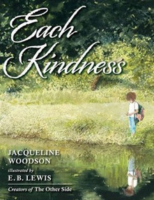 6 Elements of Social Justice Ed.: Each Kindness | Choose Kindness | Scoop.it