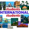 21st century international student