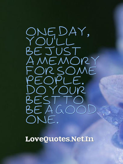Inspirational Sayings   Love Quotes   Scoop.it