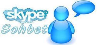Skype Üye Ol: Skype Kaydol | skype üye ol | Scoop.it