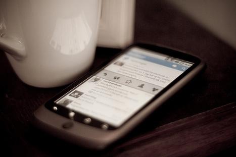 4 consejos antes de lanzarte a desarrollar una app para tu negocio   Blog de Infoautonomos.com   Educación, Creatividad e innovación   Scoop.it