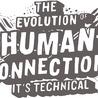 Collaborative Revolution