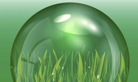 More Crop Per Drop | Agroecology | Scoop.it