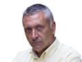 La política y el uso del dolor ajeno, Robert Manrique | Diari de Miquel Iceta | Scoop.it