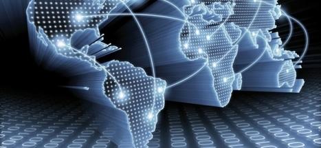Sommet mondial sur la société de l'information : quels résultats depuis dix ans ? | Orangeade | Scoop.it