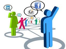 En 2013, vous ne serez jamais plus recrutés comme avant | Tendances du Web par Jonathan MAROIS | RH et                                                                                            recrutement | Scoop.it