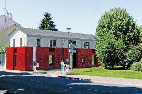 L'office de tourisme entre dans la modernité - Villeneuve-sur-lot | OT et régions touristiques de France | Scoop.it
