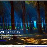 TMSB #12: Transmedia Stories – Urheberrecht und ePublishing | Transmedia Storytelling Berlin | Social-Media-Storytelling | Scoop.it