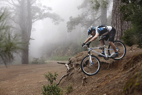 A MOUNTAIN BIKE HOLIDAY IN ASIA: A TOURISTIC GETAWAY COMBINED WITH MOUNTAIN BIKING. | BTWIN content | Scoop.it