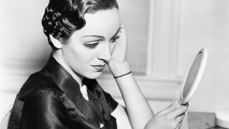 On Working in the Beauty Industry Without Making Women Feel Bad | Cosmetology: The Beauty Industry | Scoop.it