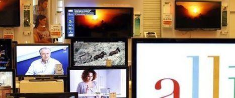 La anulación de 9 canales de TDT enfrenta al Gobierno y las cadenas | Big Media (Esp) | Scoop.it