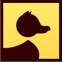 A Duck Has An Adventure   Electronic Children and Young Adult's literature   Scoop.it