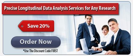 try our longitudinal data analysis service   Availability of Longitudinal Data Analysis Solutions   Scoop.it