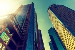 Appealing Commercial Property Taxes - Waltz Palmer Dawson | Legal | Scoop.it