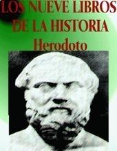 Los primeros habitantes delmundo | Mundo Clásico | Scoop.it