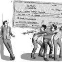 The Moral Bucket List - NYTimes.com   Leadership   Scoop.it