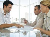 Conseil en évolution professionnelle : ça décolle !   Ensemble, comprendre et agir pour l'Emploi-Formation   Scoop.it