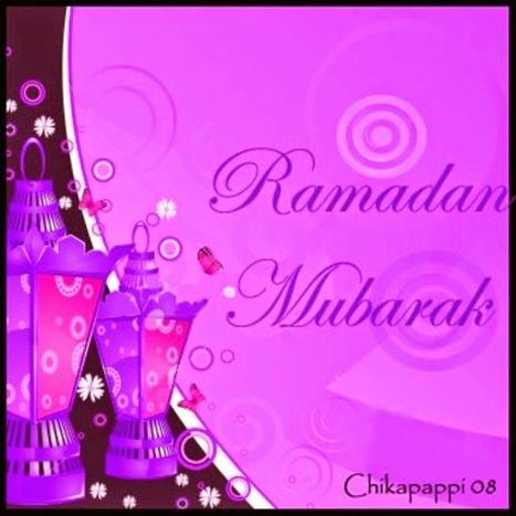 Ramadan 2014 HD Wallpapers   Entertainment & Technology   Scoop.it