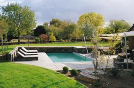 12 idées reçues sur les baignades naturelles | Jardin écologique | Scoop.it