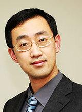 IBM Research: Profile of a Scientist: Qing Cao | NanoMedicine Revolution | Scoop.it