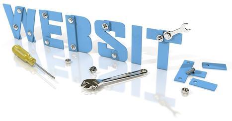 Comment optimiser le site internet de vos chambres d'hôtes ? | RESAE | Scoop.it