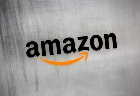 Amazon beefs up Paris express delivery service with partnerships I Reuters | ECOMMERCE | Scoop.it
