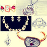 The Importance of Jewelry from Direct Buy Ozarks