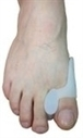 bunion splints and pads | Practice Survey of Practitioners Fabricating Heat Mold Orthotics | Scoop.it