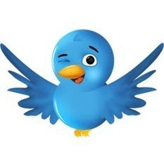 Top 100 Twitter Accounts Job Seekers MUST Follow: 2012 | the modern jobseeker | Scoop.it