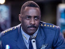 'Pacific Rim': Idris Elba believes in second chances in new trailer | ApocalypticFiction | Scoop.it