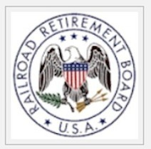 """""""I've Been Working on the Railroad:"""" Records of the Railroad Retirement Board 
