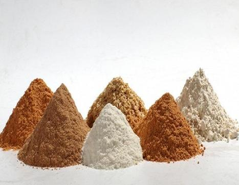 Yeast Extract Powder Manufacturer in India   CDH Fine Chemicals   Scoop.it