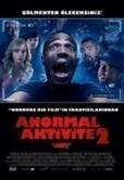Anormal Aktivite 2 – A Haunted House 2 (2014) Türkçe Altyazılı İzle   onlinefilmsinema   Scoop.it