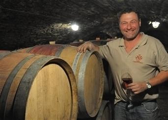 Volnay : des vins au féminin. #Bourgogne   Oeno-tourisme   Scoop.it