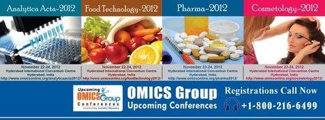 Omics Publishing Group   OMICS Publishing Group   Scoop.it
