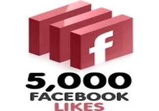 I will Add 5000+ Real Facebook Photo post likes/Followers/Comment likes for your any kinds of page {100% real and safe-not fanpage} only no software for $10 : jordan - Seomarts | I will Guaranteed 5000-8000+ YouTube Views + 20 Youtube Likes + 20 Youtube Subscribers On Ur Any kind of YouTube Video Delivery Less Than 12-24 Hours Only for $5 | Scoop.it