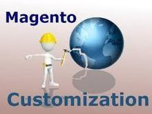 Consult Skilled Magento Consultants to Ensure Great Results and Improved Profitability   Magento Authority   Scoop.it