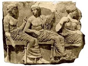 Teoría del conocimiento de Platón: el análisis del conocimiento | Conocimiento y cultura 4 | Scoop.it
