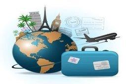 Les aéroports les plus chers du monde | Compagnie aérienne - Partenaire - Aéroport | Scoop.it