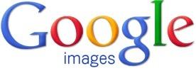 Astuce: Recherchez une image spécifique sur Google - La caverne ... | astuces web et communication par arret net .fr | Scoop.it