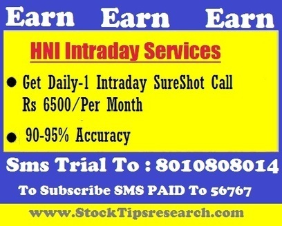 Stock Tips|Nifty Tips|Stock Market Tips|Stock Trading Tips | Social Bookmarks | Scoop.it