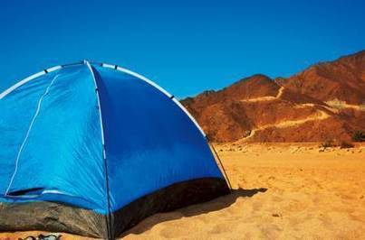 From mountain getaways to dune trips, camping and off road UAE is fascinating   Things to do in Dubai   Scoop.it