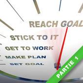 Lead management : nouvel eldorado du CRM – 1/1 | Blog de Soft Computing | Lead Management - Sales 2.0 | Scoop.it